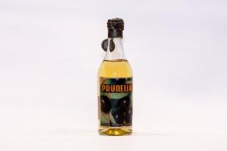 Leggi tutto: Prunella / Distilleria: Magnelli