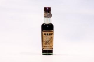 Leggi tutto: Fernet / Distilleria: Magnoberta