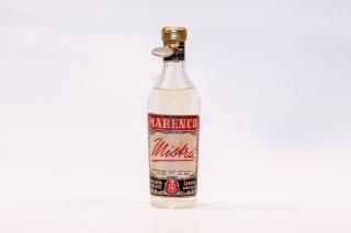 Leggi tutto: Mistr / Distilleria: Marenco