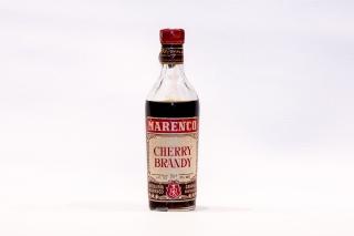 Leggi tutto: Cherry Brandy / Distilleria: Marenco