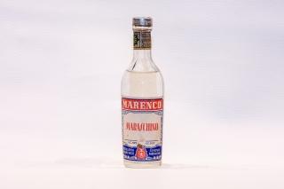 Leggi tutto: Maraschino / Distilleria: Marenco