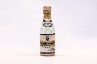 Leggi tutto: Cognac / Distilleria: Marenco