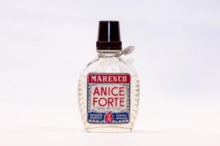 Leggi tutto: Anice Forte / Distilleria: Marenco
