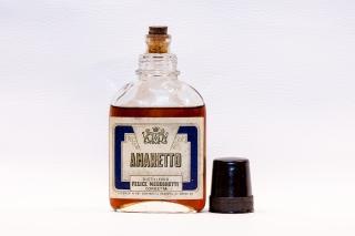 Leggi tutto: Amaretto / Distilleria: Mereghetti