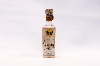 Leggi tutto: Crema di Vaniglia / Distilleria: Bairo