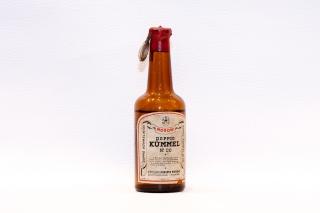 Leggi tutto: Doppio Kummel / Distilleria: Moroni