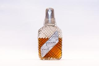 Leggi tutto: Vieux Cognac / Distilleria: Moroni