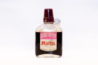 Leggi tutto: Cherry Brandy / Distilleria: Motta