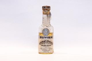 Leggi tutto: Anisina / Distilleria: Olivieri