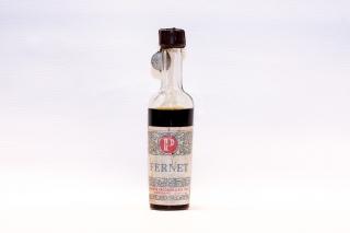 Leggi tutto: Fernet / Distilleria: Paccagnella