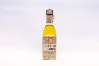 Leggi tutto: Fata del Garda / Distilleria: Paccagnella