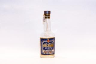 Leggi tutto: Gran Liquore Verginiano / Distilleria: Padri Benedettini