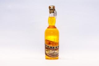 Leggi tutto: Liquore Val d'Ema / Distilleria: Distilleria del Certosino