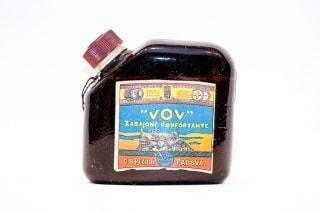 Leggi tutto: VOV Zabajone Confortante / Distilleria: Pezziol