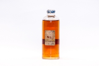 Leggi tutto: Ataman / Distilleria: Pizzolotto