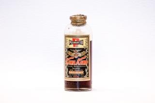 Leggi tutto: Kina Kina / Distilleria: Pizzolotto