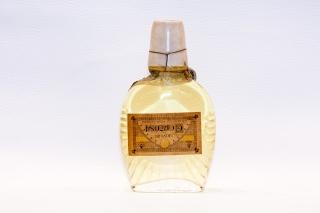 Leggi tutto: Liquore della Certosa / Distilleria: Pilla