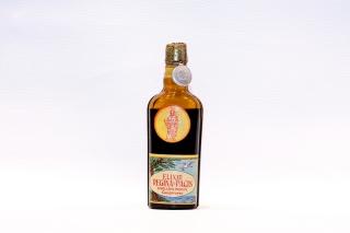 Leggi tutto: Elixir Regina Pacis / Distilleria: Principe