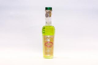 Leggi tutto: Stilla d'Oro / Distilleria: Profeta & C.