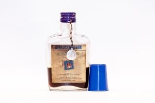 Leggi tutto: Chateau La Victoire / Distilleria: Ramazzotti