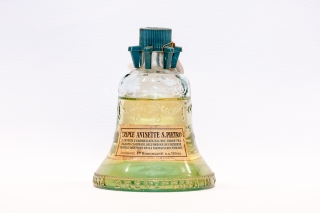 Leggi tutto: Triple Sec San Pietro / Distilleria: Ramazzotti