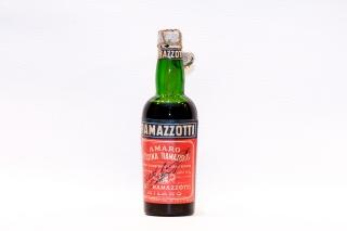 Leggi tutto: Amaro Felsina / Distilleria: Ramazzotti