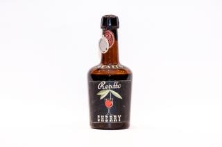 Leggi tutto: Cherry / Distilleria: Reatto