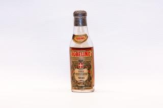 Leggi tutto: Vino vermouth / Distilleria: Robellino