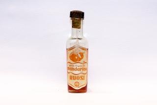 Leggi tutto: Gran Liquore Mandarino / Distilleria: Ruosi