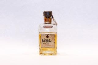 Leggi tutto: Doppio Kummel / Distilleria: Sanley