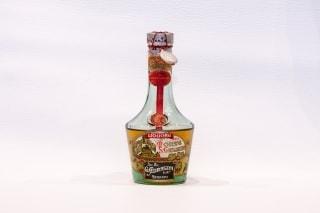 Leggi tutto: Liquore del Monte San Giuliano / Distilleria: Adragna
