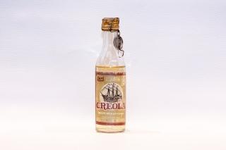 Leggi tutto: Creola / Distilleria: Sari