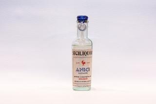 Leggi tutto: Anice Lattante / Distilleria: Siciliquor