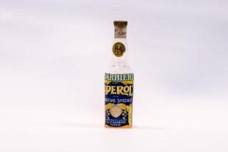 Leggi tutto: Aperol / Distilleria: Barbieri