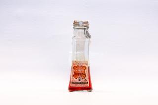 Leggi tutto: Punch al Mandarino / Distilleria: Sperone