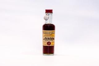 Leggi tutto: Elixir China / Distilleria: Bardi