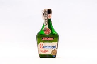 Leggi tutto: Dominicus / Distilleria: Stock