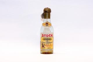Leggi tutto: Cognac Medicinal / Distilleria: Stock