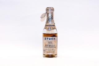 Leggi tutto: Cognac Gran Riserva / Distilleria: Stock