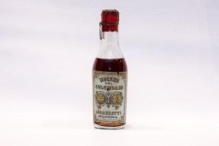 Leggi tutto: Nocino del Colombaro / Distilleria: Agazzotti
