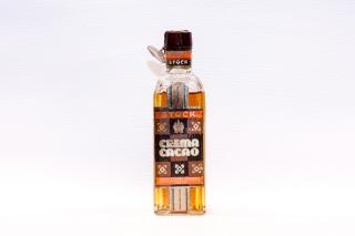 Leggi tutto: Crema Cacao / Distilleria: Stock