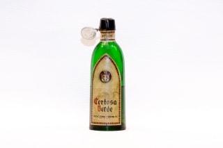 Leggi tutto: Certosa Verde / Distilleria: Stock