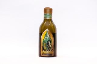 Leggi tutto: Gran Liqueur Verte / Distilleria: Stock