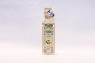 Leggi tutto: Acqua Cedro Simplex Dolcificata / Distilleria: Tassoni