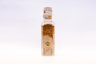 Leggi tutto: Acqua Cedro Cedralina Spiritosa / Distilleria: Tassoni