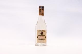 Leggi tutto: Doppio Kummel / Distilleria: Belluzzi