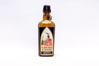 Leggi tutto: Crema Caffe' / Distilleria: Toschi