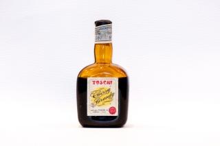 Leggi tutto: Cherry Brandy / Distilleria: Toschi