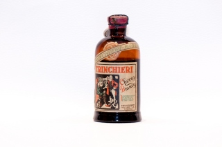 Leggi tutto: Cherry Brandy / Distilleria: Trinchieri