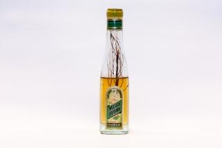 Leggi tutto: Millefiori / Distilleria: Distilleria Vigevanese